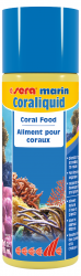 marin Coral Liquid - Coral Food