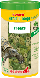 Herbs'n'Loops Nature