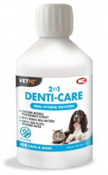 2in1  DENTI-CARE