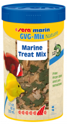 marine GVG-Mix Nature