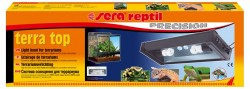 terra reptil top