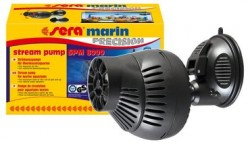 marin stream pump SPM 8000 …